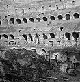 Het Flavisch amfitheater ofwel Colosseum, Bestanddeelnr 191-1222.jpg