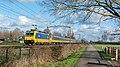 Heukelom NSR Akiem 186 033-IC 1144-186 030 Den Haag Centraal (46930950492).jpg
