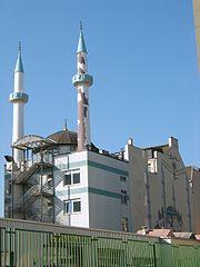 http://ririn-mosquedesign.blogspot.com/