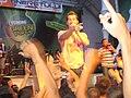Hi-Q at Mega Discoteca Tineretului.jpg