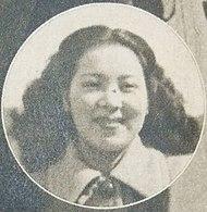 日高澄子 - ウィキペディアより引用