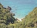 Hiden beach near Ammoudia.jpg