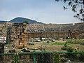Hierapolis, Pamukkale - panoramio.jpg