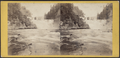 High Fall, from below, from Robert N. Dennis collection of stereoscopic views 6.png