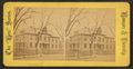 High School, from Robert N. Dennis collection of stereoscopic views 2.png