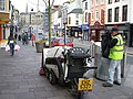 High Street, Omagh - geograph.org.uk - 407815.jpg