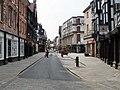 High Street, Shrewsbury - geograph.org.uk - 2062206.jpg