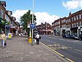 High Street Ruislip - geograph.org.uk - 306466.jpg