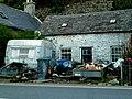 Highland, UK - panoramio (103).jpg