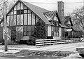 Highland Park Community House (Lovering School), Holyoke, Massachusetts.jpg