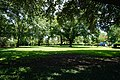 Highland Park July 2016 45 (Abbott Park).jpg