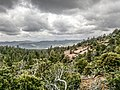 Highline Trail, Payson, Arizona - panoramio (25).jpg