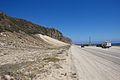 Highway 1, Point Mugu State Park.jpg