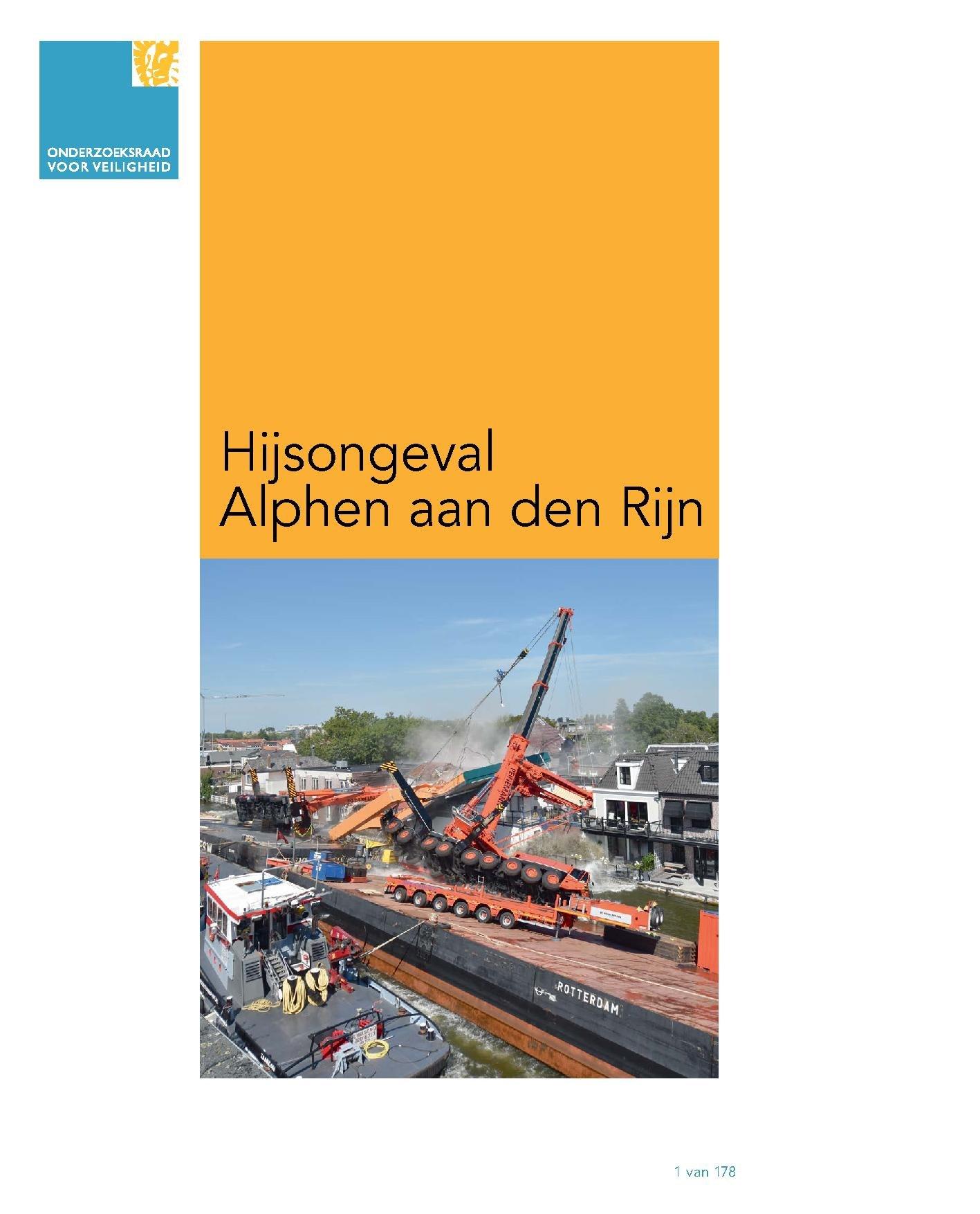 File:Hijsongeval Alphen aan den Rijn.pdf