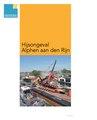 Hijsongeval Alphen aan den Rijn.pdf