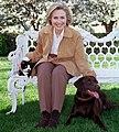Hillary Clinton in 1999 (cropped).jpg