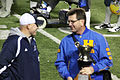 Hilltops Shrine Bowl.jpg