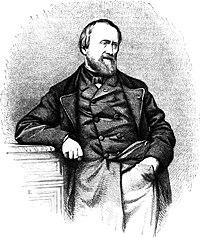 http://upload.wikimedia.org/wikipedia/commons/thumb/a/a4/HippolyteFlandrin.jpg/200px-HippolyteFlandrin.jpg