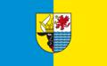 Hissflagge des Landkreises Mecklenburgische Seenplatte.png