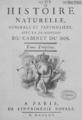 Histoire naturelle, Tome XIII - Natural history, Volume 13 - Gallica - ark 12148-btv1b2300260j-f1.png