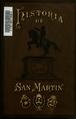 Historia de San Martín y de la Emancipación Sudamericana.pdf