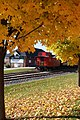Historic Train, Waterloo, ON - panoramio - TheGiantVermin.jpg
