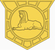 Historical US Army Reserve Military Intelligence Insignia