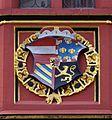 Historisches Kaufhaus (Freiburg im Breisgau) L4 jm8265.jpg