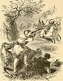 History of Greene county, Illinois- its past and present (1879) (14761480116).jpg