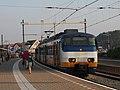 Hoek van Holland (14138348262).jpg