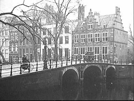 Hoekhuizen - Amsterdam - 20526107 - RCE