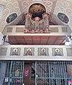 Hohenbrunn, St. Stephanus (Nenninger-Orgel) (5).jpg