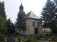HohenkirchenL-Kirche3.JPG