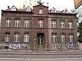 Hohenschönhausen Dorfschule 01.jpg