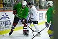 Hokeja spēle Saeima pret Zemnieku Saeimu (5743592285).jpg