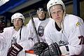Hokeja spēle Saeima pret Zemnieku Saeimu (5744012195).jpg