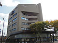 Hokuriku Labour Bank (Kanazawa, Ishikawa).jpg