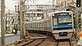 Hokuso-railway-7502F-20140526.jpg