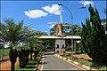 Holambra - SP - panoramio (8).jpg