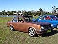 Holden Gemini SL (42413539315).jpg