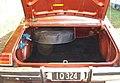 Holden Premier (1976-1977 HX series) 06.jpg