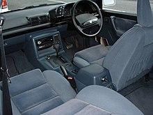 Holden Caprice Vq Wikipedia