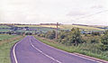 Holehouse Junction geograph-3683263-by-Ben-Brooksbank.jpg