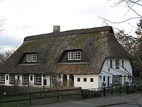Hollingstedt hof.jpg