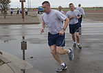 Holloman celebrates 67th Air Force Birthday 140918-F-WI299-001.jpg