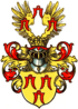 Holtey-Wappen 173 8.png
