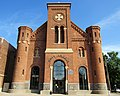 Holy Angels Cathedral - St. Cloud, Minnesota 01.jpg