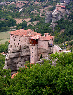Holy Monastery of Rousanou.jpg