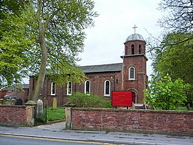Holy Trinity Church, Freckleton.jpg