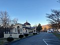Holy Trinity Greek Orthodox Church, Montford, Asheville, NC (39776866423).jpg
